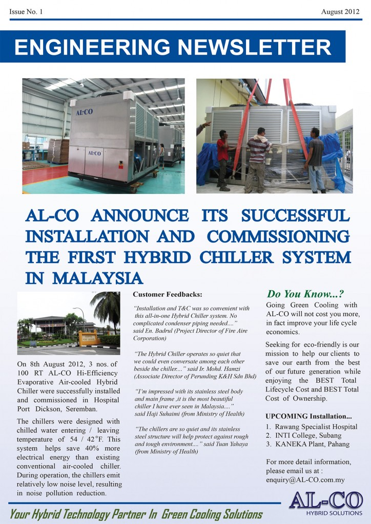 AL-CO-Newsletter-Issue-No