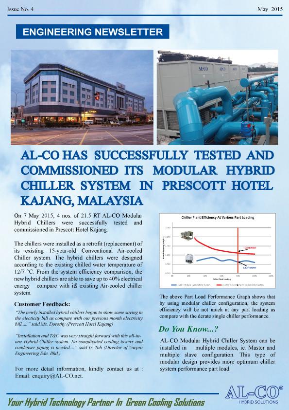 AL-CO-Newsletter-Issue---April-2015---13june